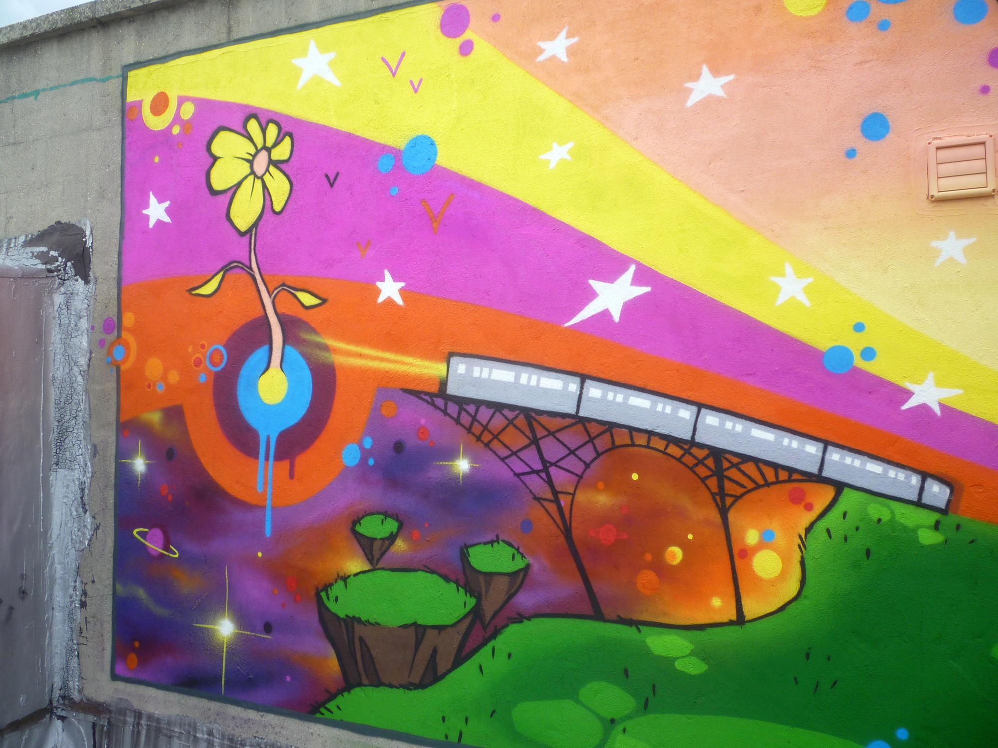 graffiti artist for hire nyc, graffiti artist for hire, custom mural, graffiti portrait, logo reproduction, graffiti artist, graffiti