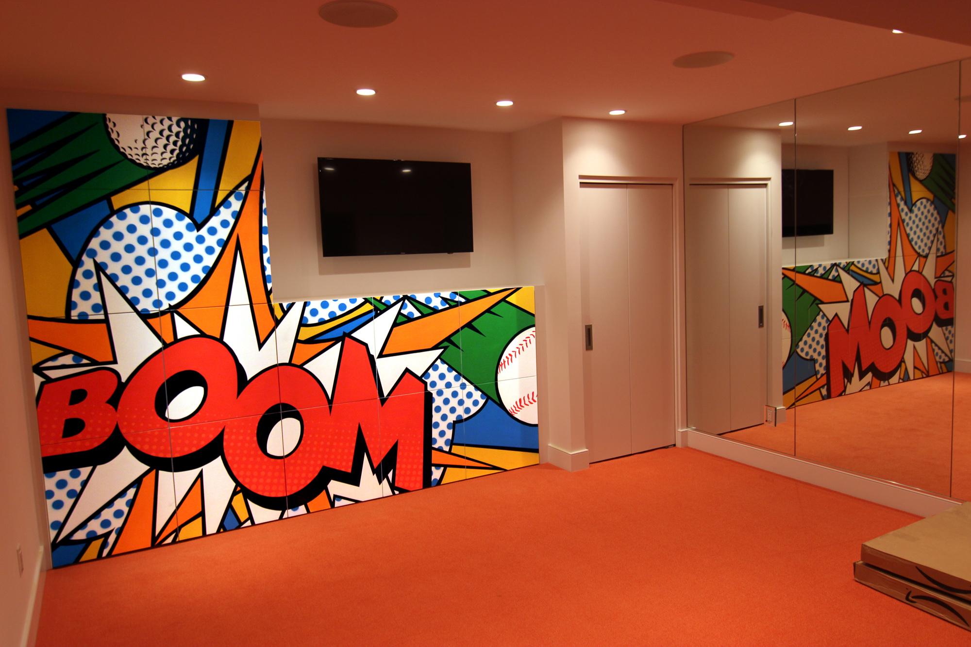 graffiti artist for hire nyc, graffiti artist for hire, custom mural, logo reproduction, graffiti artist, graffiti