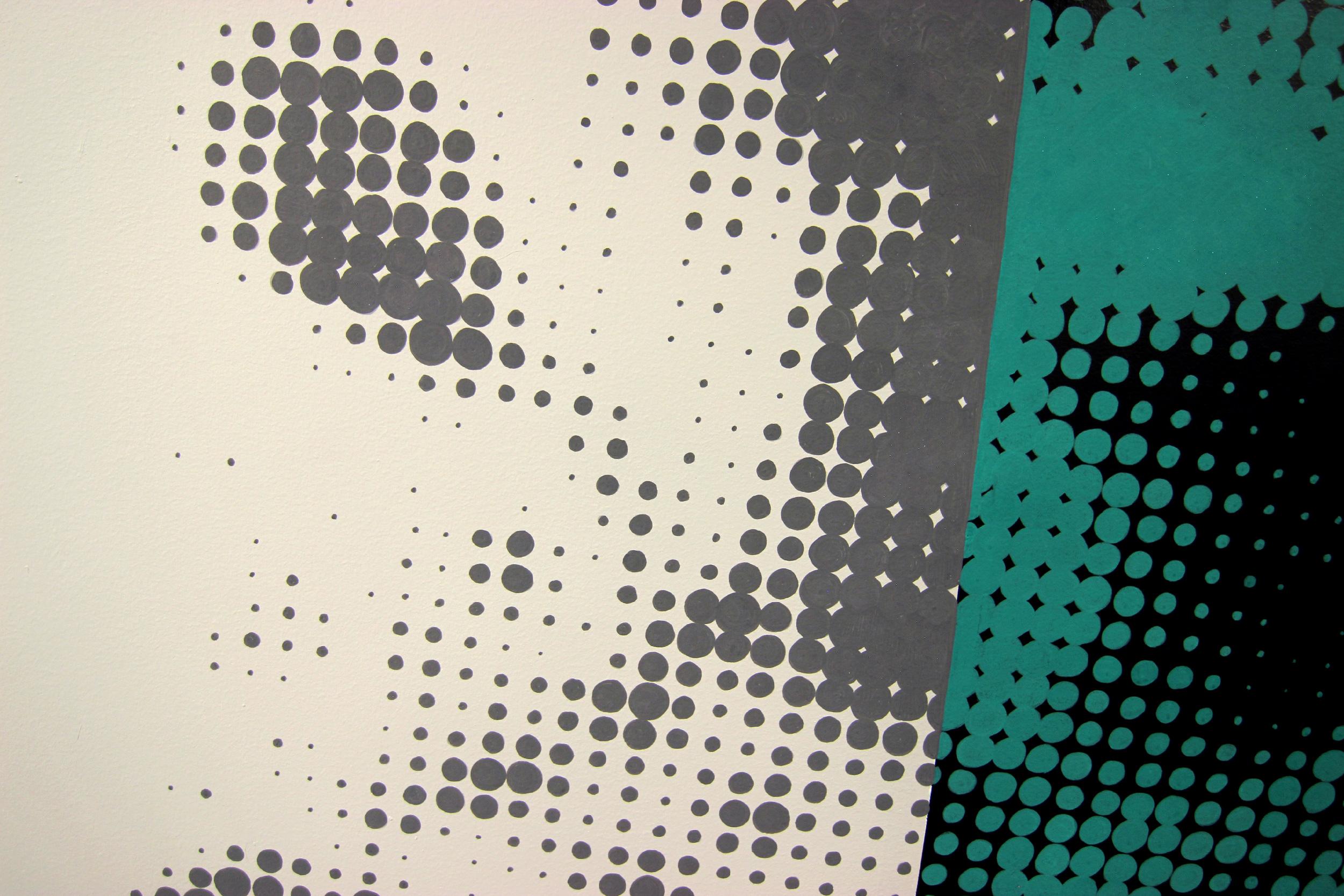 Detail_05